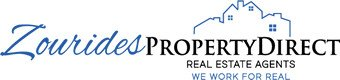 Zourides Property Direct Ltd