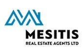 Mesitis Real Estate Agents Ltd