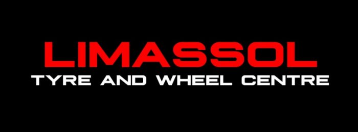 Limassol Tyre and Wheel Centre