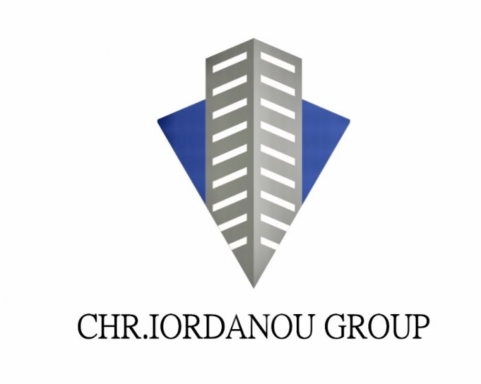 Chr Iordanou Group