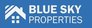 Blue Sky Properties