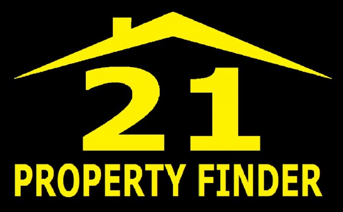 21 Property Finder Ltd