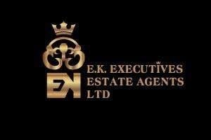 E.K EXECUTIVES ESTATE AGENTS LTD