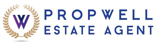 Propwell Estate Agent