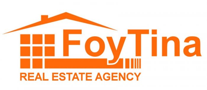 Foytina Real Estate Agency