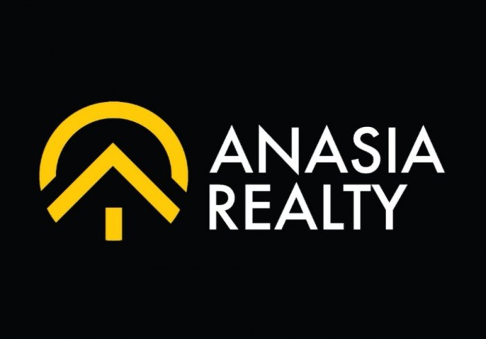 Anasia Realty Ltd
