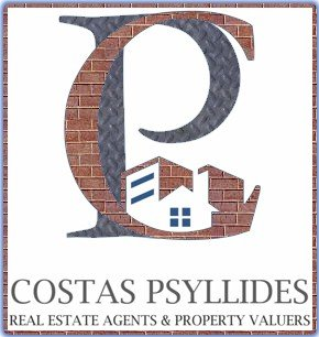 C. Psyllides Estates Agency Ltd