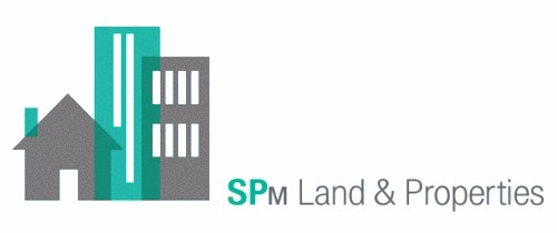 SPΜ Land & Properties Ltd  [Real Estates Agent]