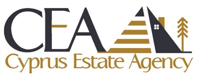 Cyprus Estate Agency  - Real Estate Excellence