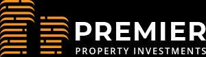 Premier Property Investments Ltd