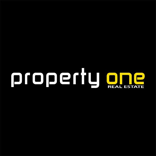 Property One Real Estate Ltd