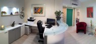 Serviced offices for rent prices start from 490 euro