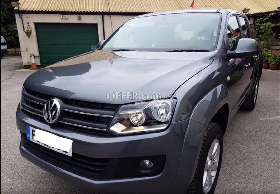 Car For Sale Cyprus Bazaraki