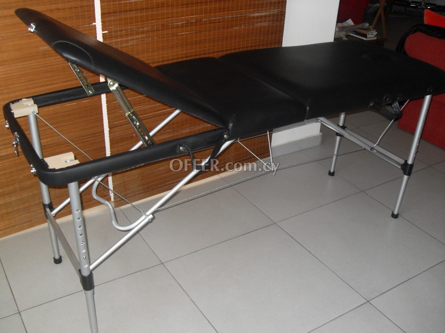 dr massage for tablemassage sale lomilomi portable zoom table beech