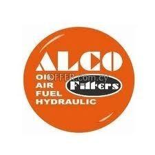 alco oil filter sp 992 67465gr. Black Bedroom Furniture Sets. Home Design Ideas