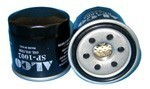 ALCO OIL FILTER SP-1002
