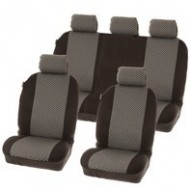 CARPOINT SEAT COVER 9 PCS INDIANAPOLIS