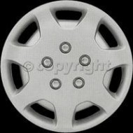 BOTTARI WHEEL COVER 14 '