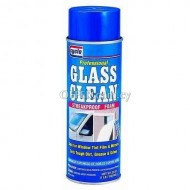 CYCLO GLASS CLEAN 709 ML