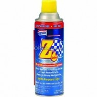 CYCLO  Z•Lube™ Multi-Purpose Lube 325 ml