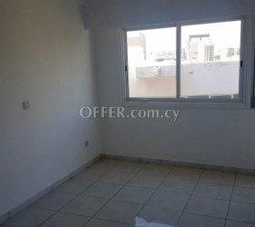 3 Bedroom apartment in a walking distance to the beach (300m) - 5