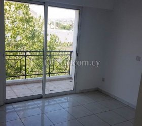 3 Bedroom apartment in a walking distance to the beach (300m) - 4