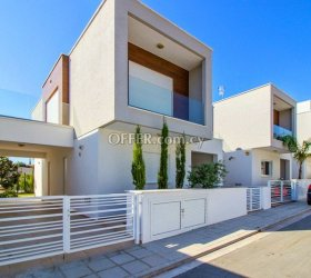 HOMES TO BUY IN LIMASSOL