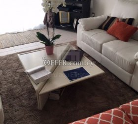 Spacious three bedroom apartment for sale in Neapolis close to Alpha Mega