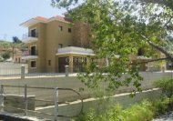 2 Bedroom Flat in Limassol for Sale