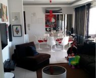 3 Bedroom Flat for sale in Limassol