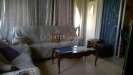 3 Bedroom Apartment with Sea View in Limassol