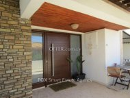 2 Bed  				Detached House 			 For Rent in Tsirio, Limassol