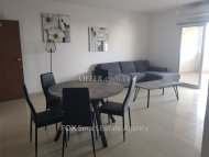 3 Bed  				Apartment 			 For Rent in Agios Ioannis, Limassol