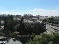 3 Bed  				Apartment 			 For Rent in Agios Nicolaos, Limassol