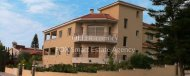 10 Bed  				Detached House 			 For Sale in Kolossi, Limassol