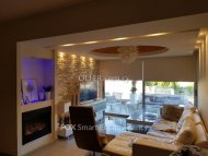 2 Bed  				Apartment 			 For Sale in Agios Nicolaos, Limassol