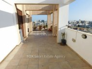 2 Bed  				Whole Floor Apartment  			 For Sale in Agia Zoni, Limassol