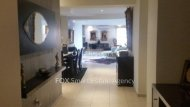3 Bed  				Penthouse 			 For Rent in Mouttagiaka, Limassol