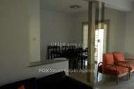 3 Bed  				Whole Floor Apartment  			 For Rent in Agios Ioannis, Limassol