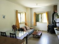 1 Bed  				Apartment 			 For Sale in Agros, Limassol
