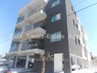 2 Bed  				Apartment 			 For Rent in Kato Polemidia, Limassol