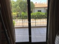 3 Bed  				Apartment 			 For Rent in Agia Zoni, Limassol