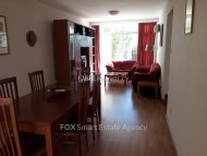 2 Bed  				Ground Floor Apartment  			 For Sale in Parekklisia, Limassol