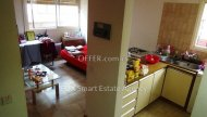 1 Bed  				Apartment 			 For Sale in Agios Nicolaos, Limassol