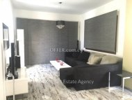 2 Bed  				Semi Detached House 			 For Rent in Amathounta, Limassol