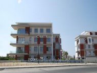3 Bed  				Apartment 			 For Sale in Mouttagiaka, Limassol