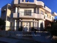 3 Bed  				Detached House 			 For Sale in Erimi, Limassol