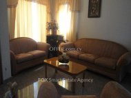 3 Bed  				Semi Detached House 			 For Sale in Pachna, Limassol