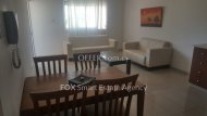 1 Bed  				Apartment 			 For Sale in Agia Zoni, Limassol