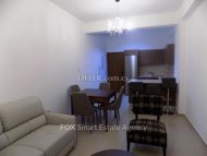 2 Bed  				Apartment 			 For Sale in Arakapas, Limassol